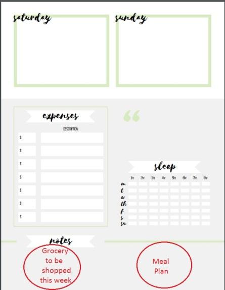 weekly-planner-back