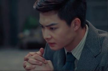 Mystic 9 9 Zhang Ming En